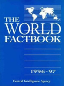 The World Factbook: 1996-97