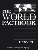 The World Factbook: 1997-98