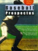 Baseball Prospectus: 1999
