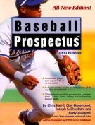Baseball Prospectus: 2000
