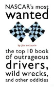NASCAR's Most Wanted