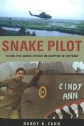 Snake Pilot