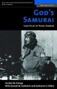 God's Samurai