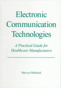 Electronic Communication Technologies