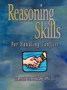 Reasoning Skills for Handling Conflict