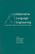 Collaborative Language Engineering