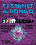 Castanet and Bongo Programming Frontrunner