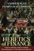 The Heretics of Finance
