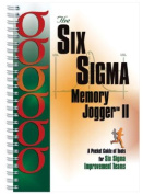 The Six SIGMA Memory Jogger II