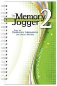 The Memory Jogger 2