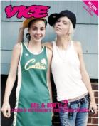 Vice Dos & Don'ts, Book 2