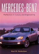 Mercedes-Benz (Cars S.)
