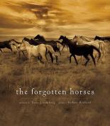 The Forgotten Horses