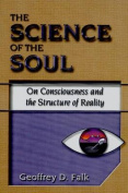 The Science of the Soul