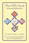 The Fifth Tarot