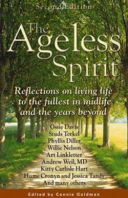 Ageless Spirit 2ed