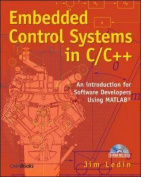 Embedded Control Systems in C/C++