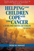 Helping Your Children Cope with Your Cancer