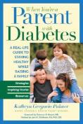When You're a Parent with Diabetes