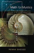 Maths for Mystics