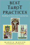 Best Tarot Practices