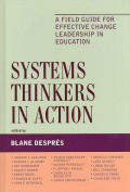 Systems Thinkers in Action