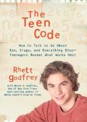 The Teen Code