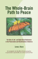 The Whole-Brain Path to Peace