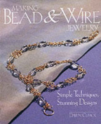 Making Bead and Wire Jewellery