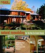 Natural Remodelling for the Not-so-green House