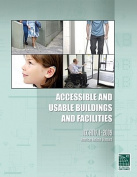 Accessible and Usable Buildings and Facilities