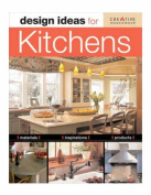 Design Ideas for Kitchens