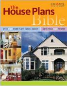House Plan Bible