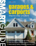 Smart Guide Garages and Carports