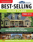 Best-Selling House Plans (Ch)