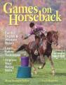 Games on Horseback
