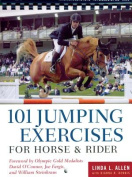 Linda Allen's 101 Jumping Exercises for Horse and Rider