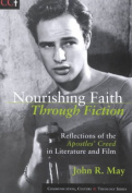 Nourishing Faith Through Fiction