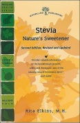 Stevia: Nature's Sweetner