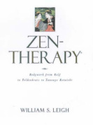 Zentherapy