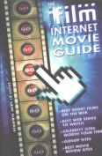The IFilm Internet Movie Guide