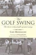 Golf Swing O/P
