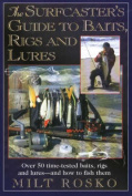 Surfcaster's Guide to Baits, Rigs and Lures