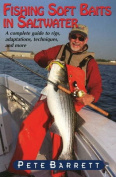 Fishing Soft Baits in Saltwater