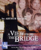 A View from the Bridge [Audio]