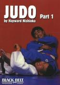 Judo, Vol. 1