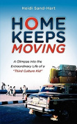 Home Keeps Moving