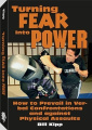 Turning Fear Into Power