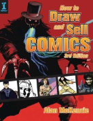 How to Draw and Sell Comics