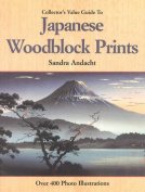 Collector's Value Guide to Japanese Woodblock Prints